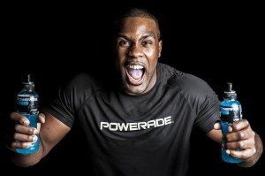 Teddy-Riner-Coach-powerade